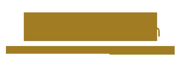 Gold Ocean