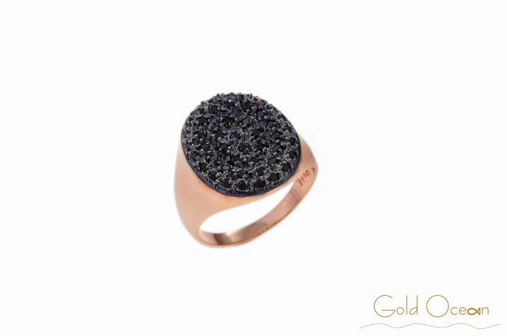 Gold Ocean - Εργαστήριο Κοσμημάτων - Προϊόντα - Δαχτυλίδια Σεβαλιέ ec23ecb3a7b