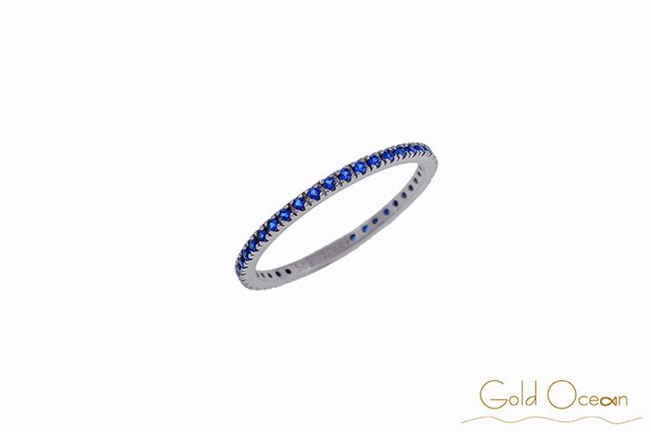 Gold Ocean - Εργαστήριο Κοσμημάτων - Προϊόντα - Δαχτυλίδια - Βεράκια ea9e5fe410b