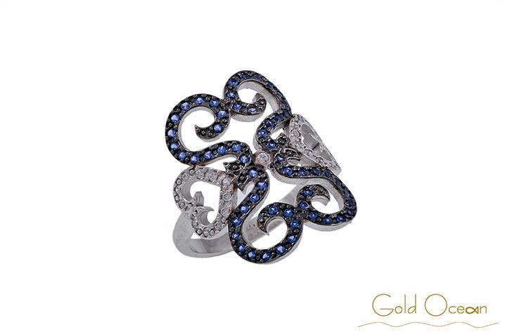 Gold Ocean - Εργαστήριο Κοσμημάτων - Προϊόντα - Δαχτυλίδια - Διάφορα 82bed54002b